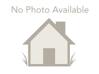 Neighborhood Home For Sale - $0